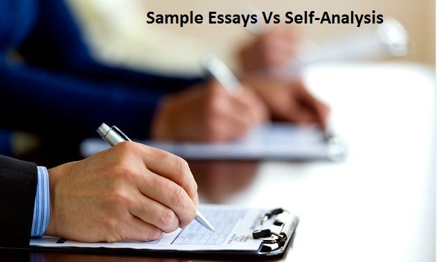 Tips for Writing MBA Admission Essays