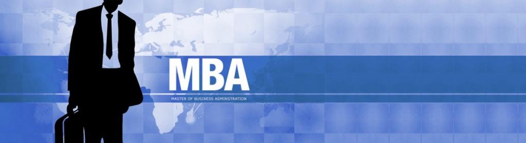 How to build my application for Top B-school like IIM or ISB?