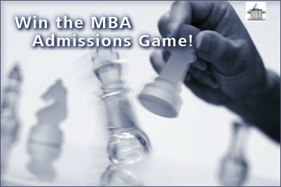 Why Choose an MBA Admissions Consultant ?