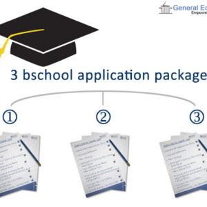 3bschools