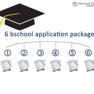 6bschools