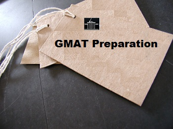5 Mistakes You Should Never Commit While Taking GMAT Test