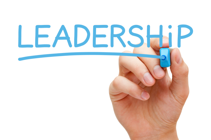 What difference will an MBA make in Leadership?