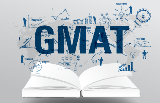 GMAT Guide: What should an MBA aspirant do if GMAT score is low or average or high?