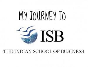 isb-title