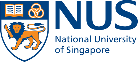 Stand Out During NUS Interview with These Proactive Advises