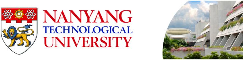 Nanyang-Technological-University-in-Singapore