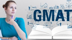 9 Mistake GMAT – Testers Should Not Make