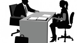 5 Important MBA Interview Questions You May Come Across During Interview