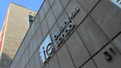 IE Business School – Know Everything About B-school and MBA Programs