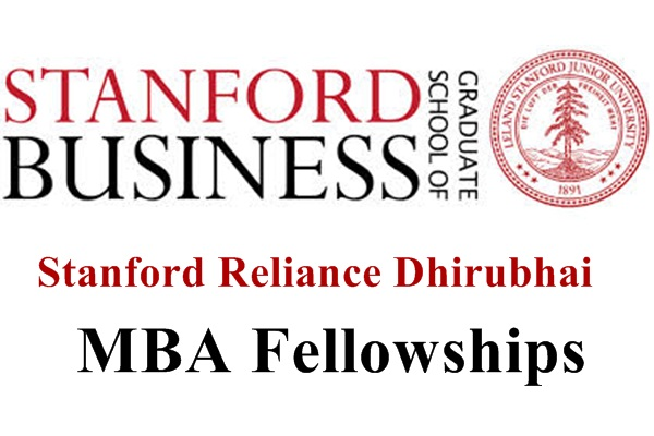 Everything You Want To Know About Stanford Reliance