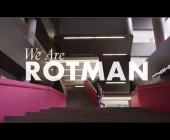 How learning through Rotman School of Management can change your life?