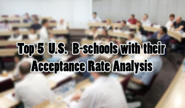 Top-Business-Schools-in-US