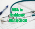 Is choosing MBA in Health Care worth it?