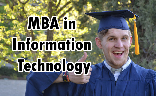mba-in-it