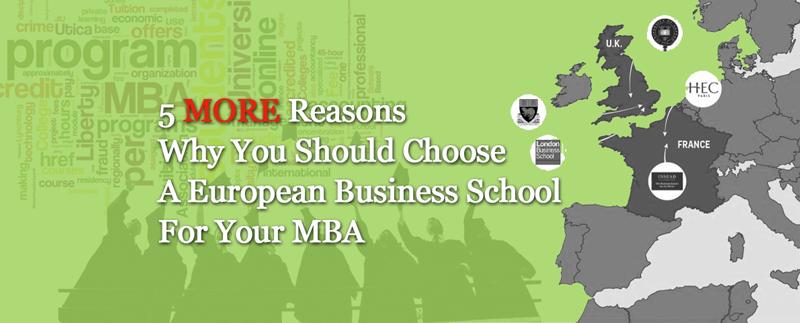 mba-europe-schools2