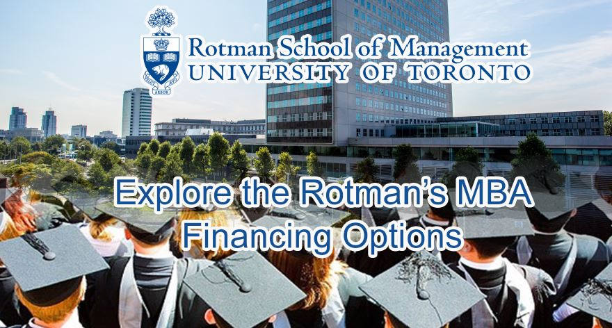 rotman school of management essays All you need to know about the new rotman mba video essay, including rotman video essay sample questions, rotman video essay tips and more.