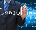 Choosing the right MBA consultant
