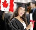 B Schools in Canada