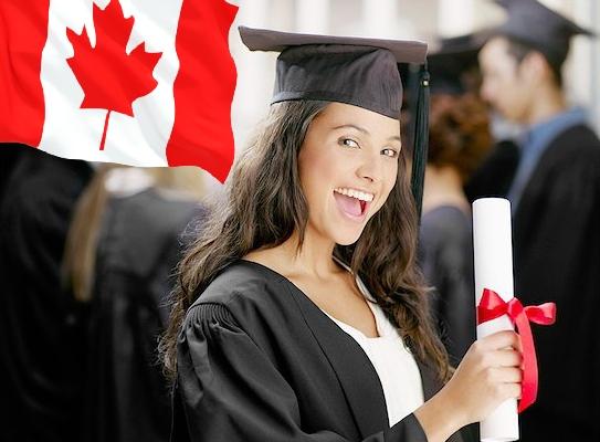 immigratsiya-v-kanadu-cherez-obuchenie