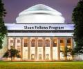 Sloan Fellows Program: An Overview