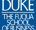 Duke Fuqua MBA Interview – How is it different from others