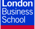 7 Tips to Ace London Business School MBA Interview