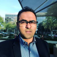 Cornell MBA Interview Experience – Atul Mohan
